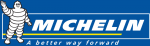 Michelin-Logo